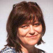 Jitka Michnová guide