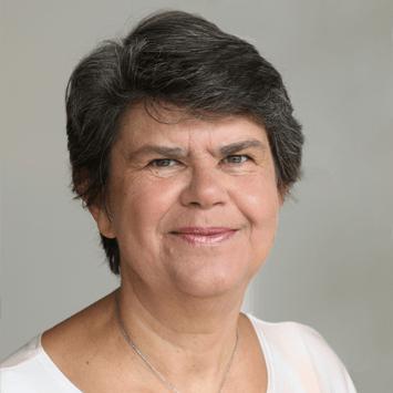 Irena Dvořáková lektorka,badatelská výuka fyziky