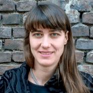 Kristýna Felcmanová mentor