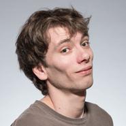 Tomáš Kotlant student